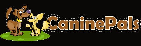 caninepals
